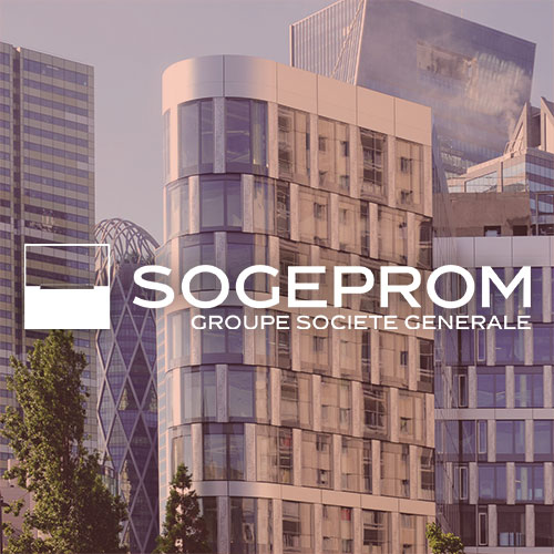 Sogeprom